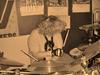 yale_drummer_porter