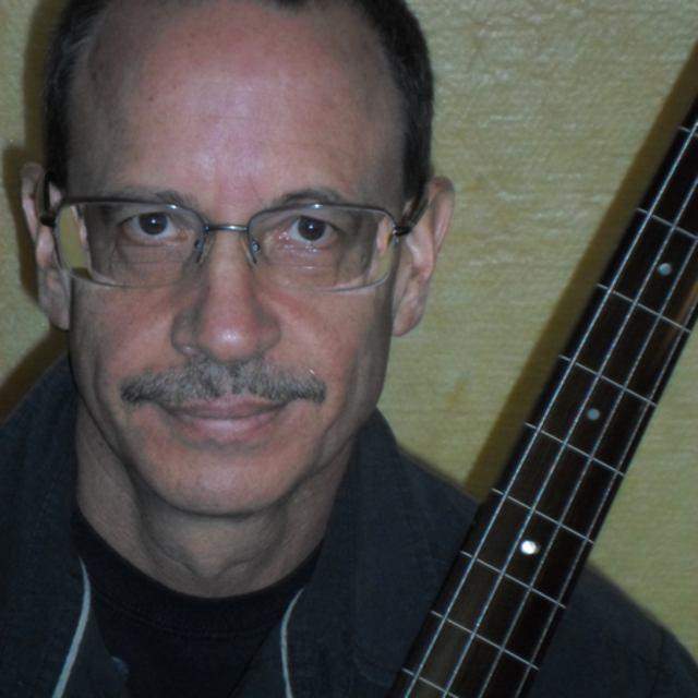 David Lis