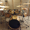 Drum1H