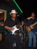 knavy blues on the run band