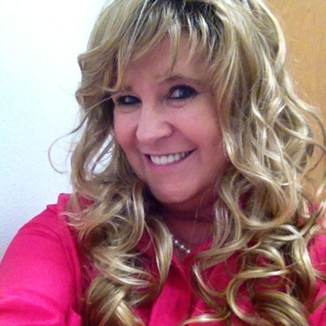 Rhonda Kaye