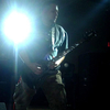 guitar_xtr3me