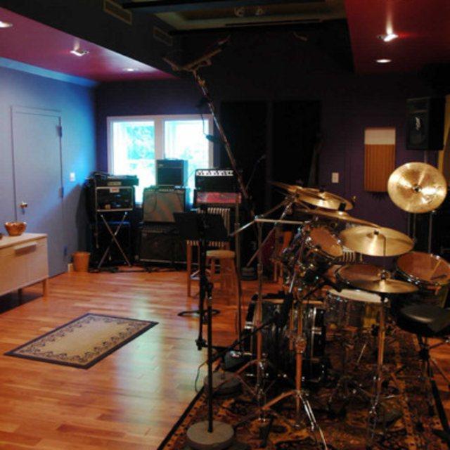 Maximus Music Productions