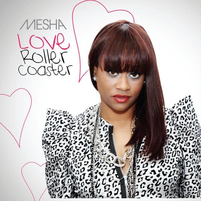 Ms Mesha