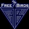 The Freebirds