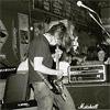 guitarman1205