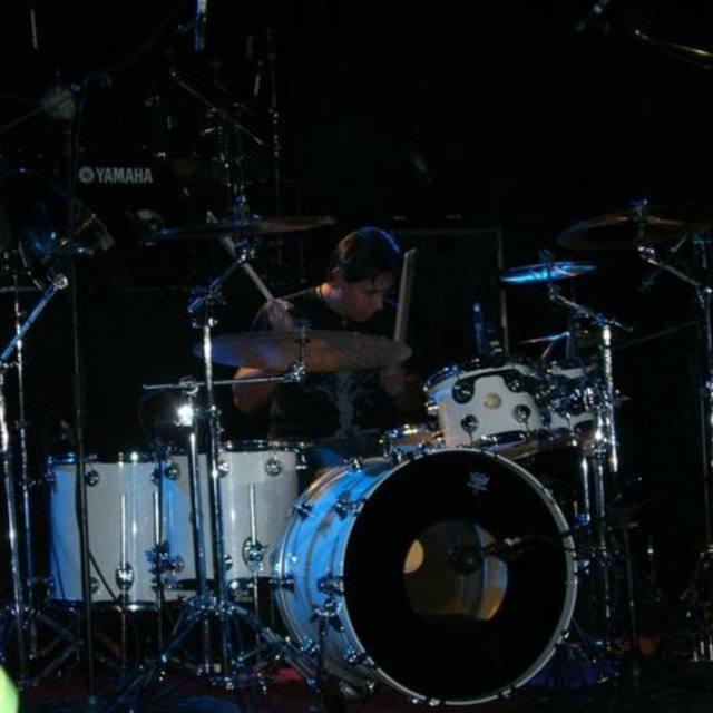 Drummerstickz