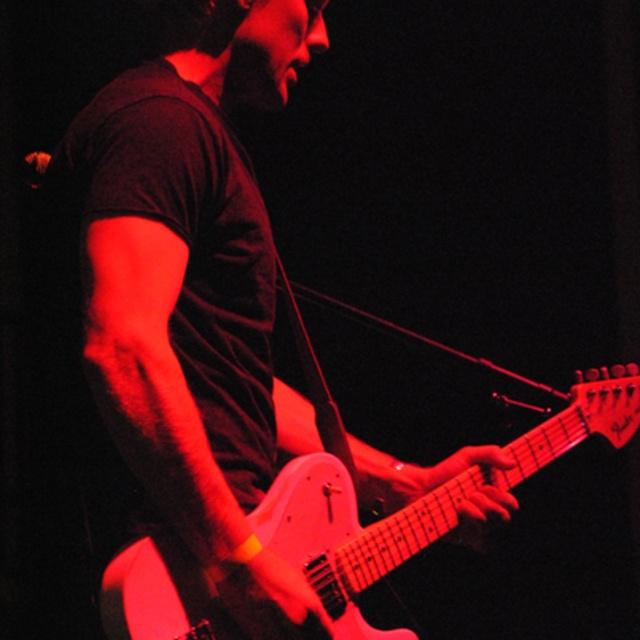 Various - Guitar Boogie