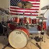 Rob Drummer