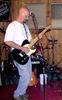 guitarpat