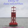 Buoy 10