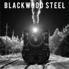 Blackwood Steel