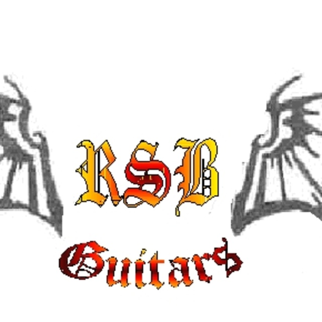 rsb guitars music store in louisville ky. Black Bedroom Furniture Sets. Home Design Ideas