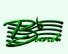 B Flat Band