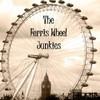 The Ferris Wheel Junkies
