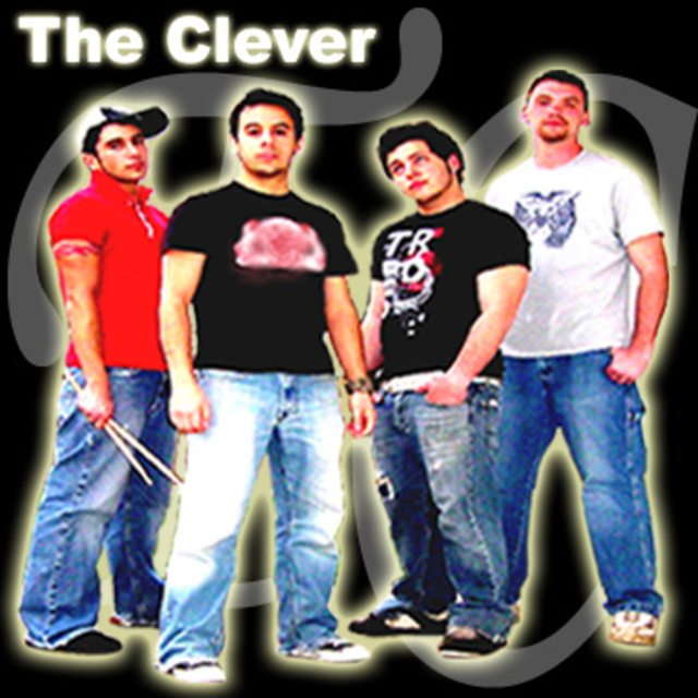 The Clever