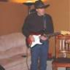 Stratocaster1964