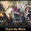 Tears No More