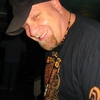 Rick Courtney