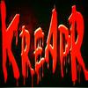 Kreapr