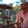 Drummer Doug