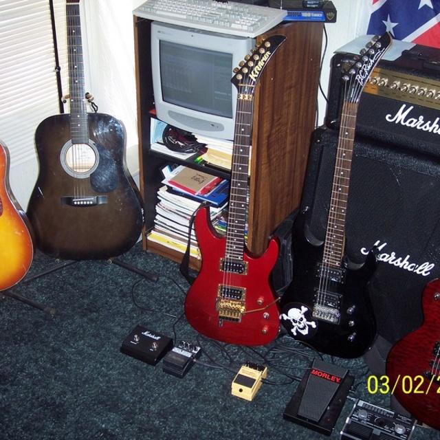 rock_7827