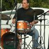 drummingdave