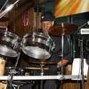 T-Bone_Drummer