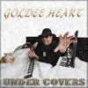 Goldee Heart