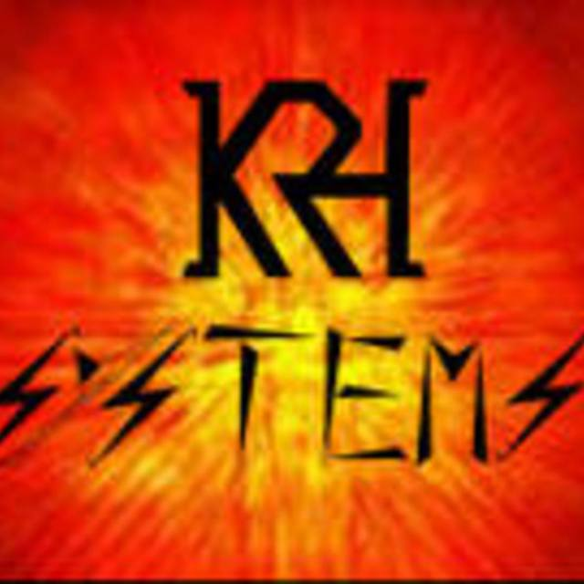 KRH Systems