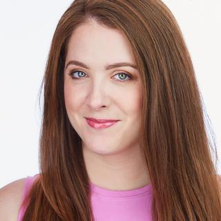 MeredithVox