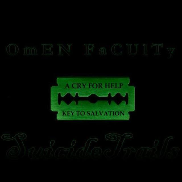 Omen Faculty