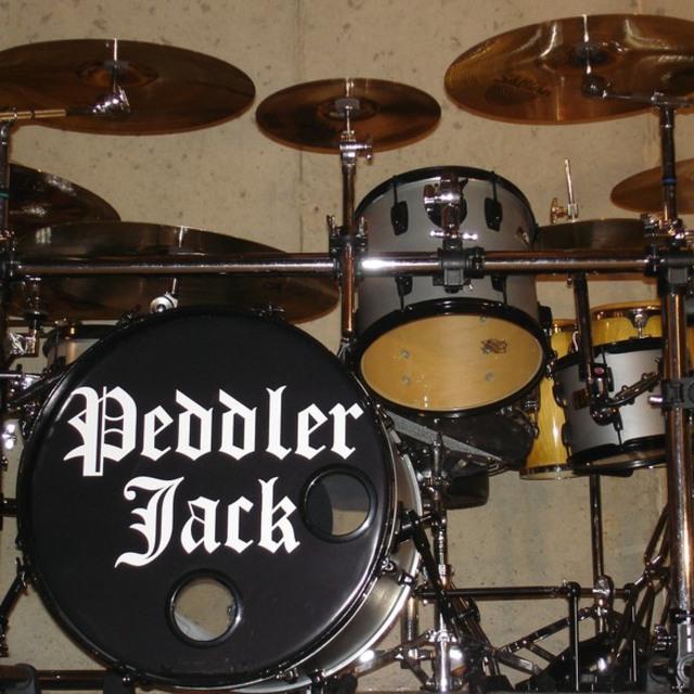 Peddler Jack