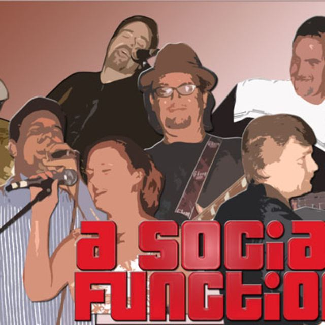 A Social Function