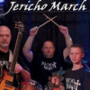 Floyd of Jericho March