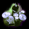 Jeff Gaylor - Drums