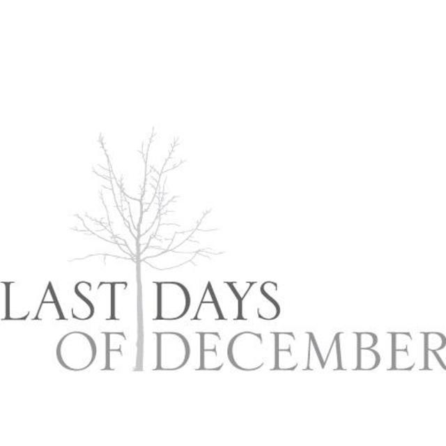 Last Days of December