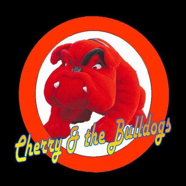 Cherry and the Bulldogs