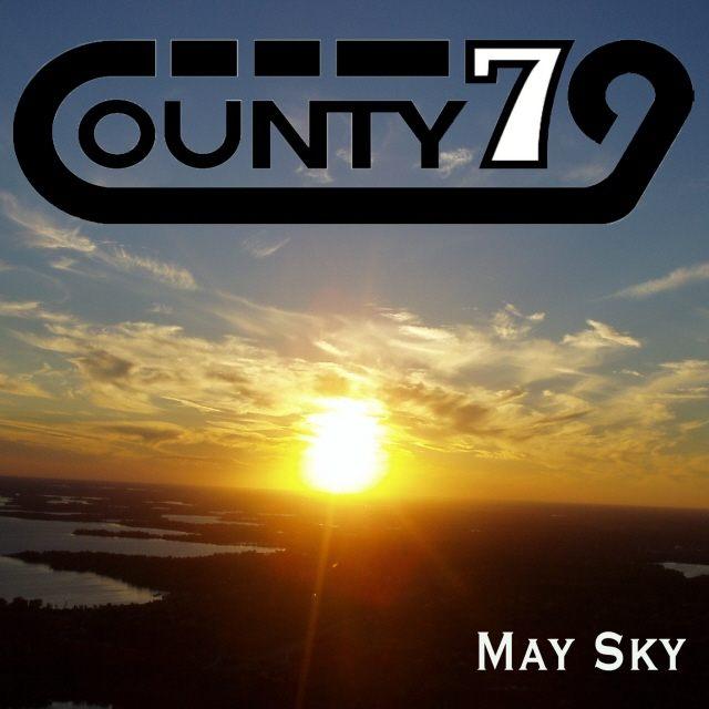 County 79