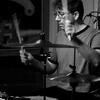 Steve drums since 86