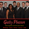 GUILTY PLEASURE band New England