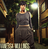 Vanessa Mullings & The Commission