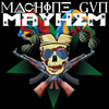 Machine_Gun_Mayhem