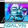 LadyAdalyn