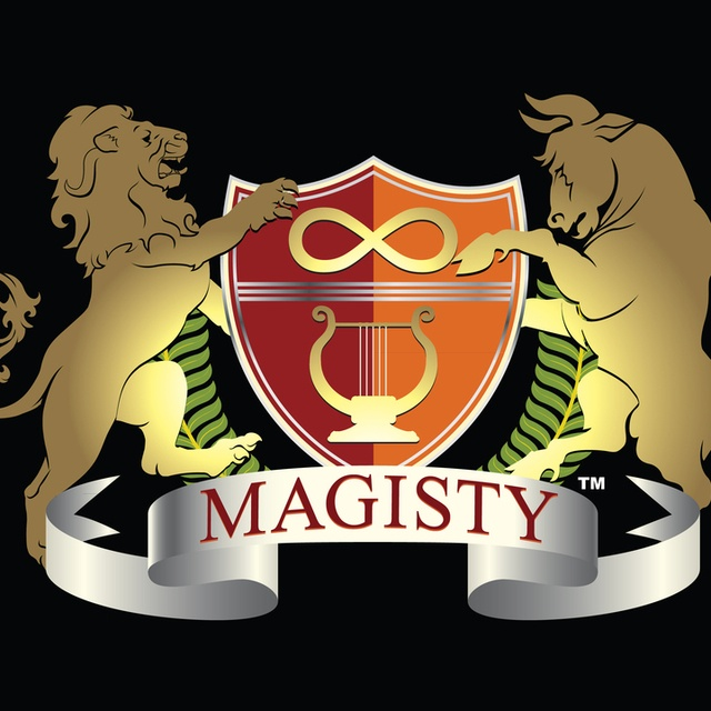 Magisty