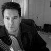 Eric-songwriter
