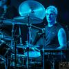 DrummerRoy