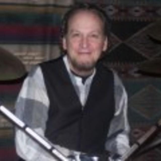 Brad Taft